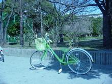 Kiyosuna3